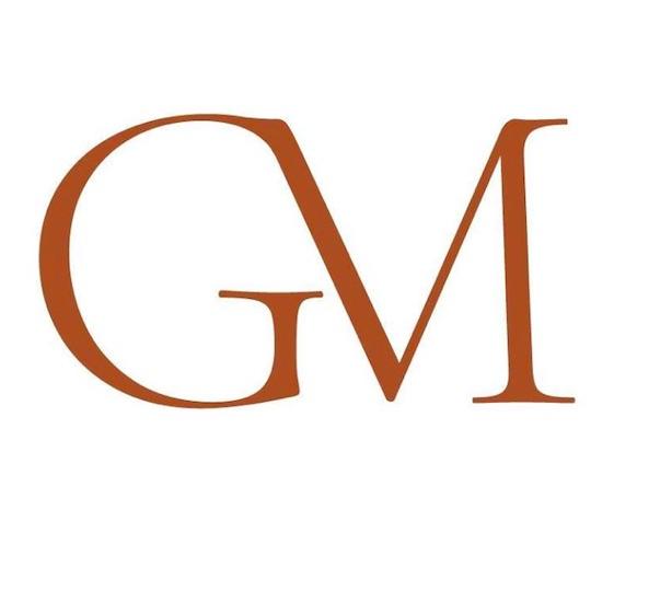 GRAN MELIÁ Hotels & Resorts
