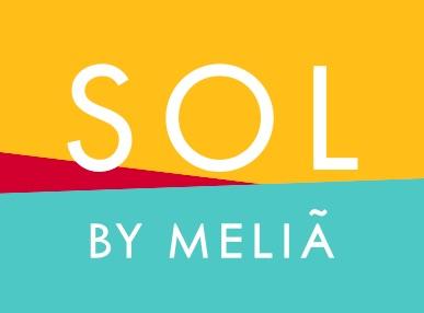 SOL by Melia