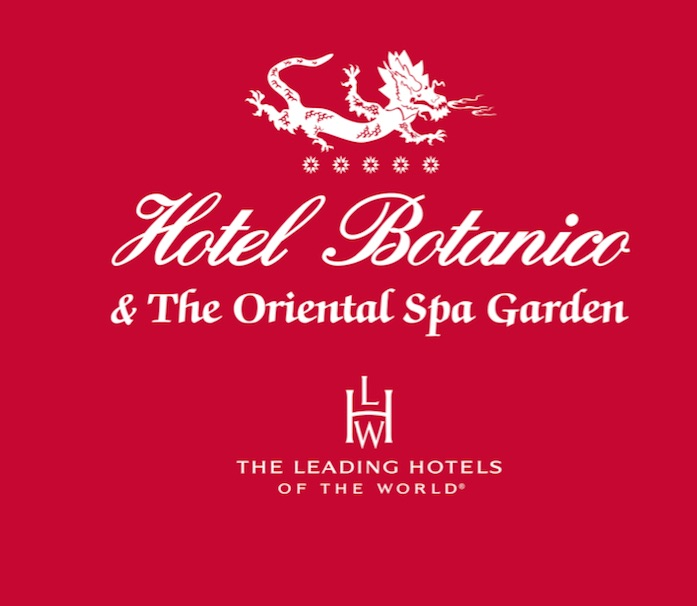 Hotel Botanico & The Oriental Spa Garden 5*