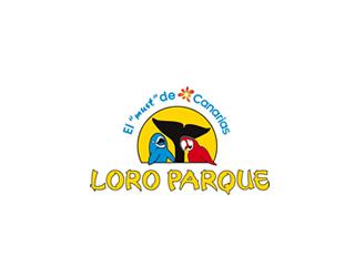 Loro Park