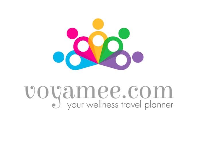 Voyamee DMC