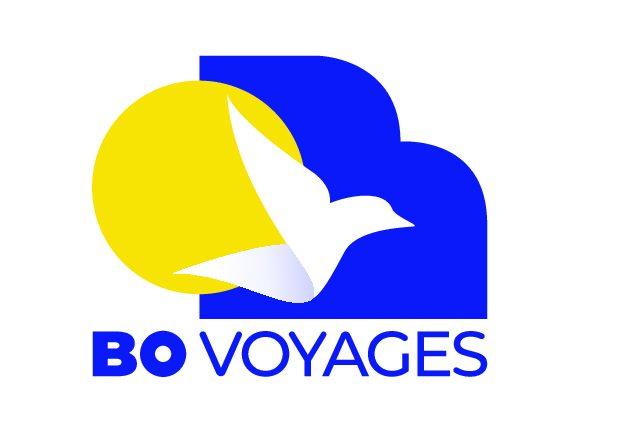 Bo Voyages